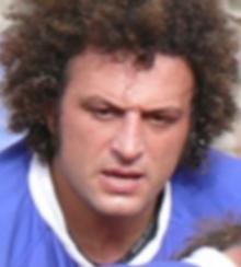 Faliva Gianluca