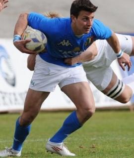 Iannone Tommaso