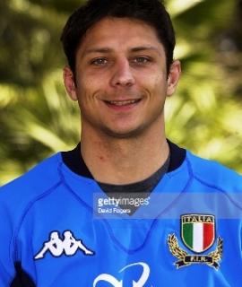 Martin Luca