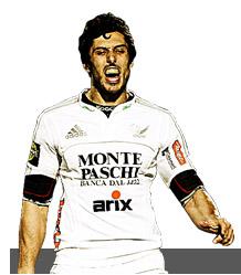 Buso Paolo