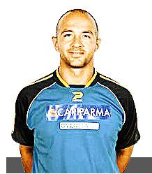 Mazzariol Francesco