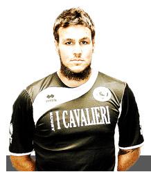 Petillo Luca