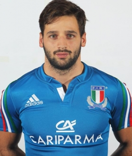 Esposito Angelo