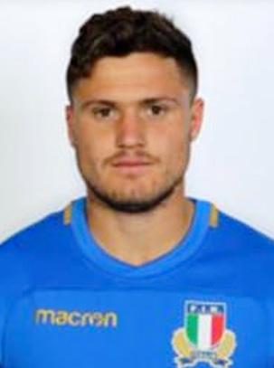 Violi Marcello