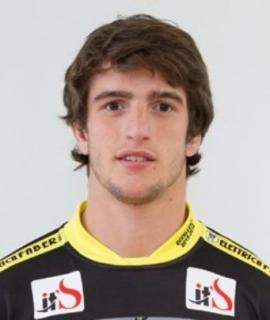 Raffaele Riccardo